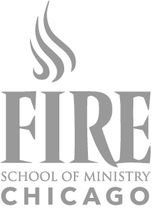 FIRE School Logo