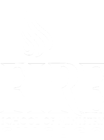 FIRE School of Ministry Chicago